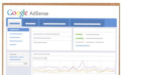 Top Tips to Increase Adsense Revenue