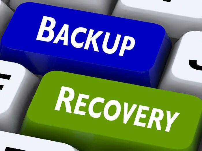 web-backup-recovery