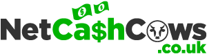 Helping you Make Money Online