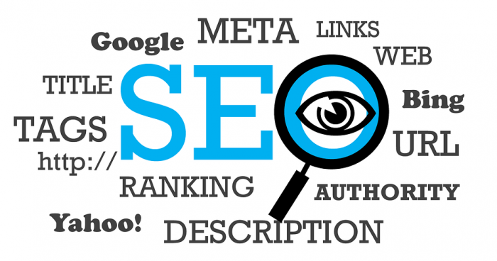 Talk and Chat SEO
