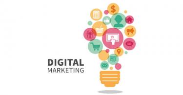 marketing and seo